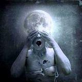 terrormixtape_specialset_halloween.