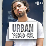 Urban Promo Mix! (Hip-Hop / RnB / UK / Afro) - B Young, Drake, WizKid, Tory Lanez, Loski + More