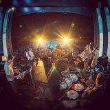 Воплі Відоплясова & dj Amarilyo Live @ Країна Мрій / World Music Stage / 21.06.2015