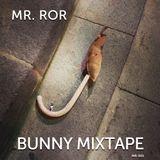 Bunny Mixtape
