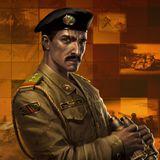 Command & Conquer: GLA soundtrack