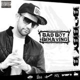 Bobby B - Bad Boy Behaving