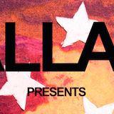 Ballast Presents - Guest Mix 0001 YOUNG MONTANA?