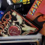 POP & ROCK 80 dj Megamix 1