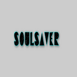 Soulsaver- Happy Podcast September 2012