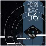 Grani Radioshow #56 (Away from the Earth)
