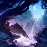 Psytrance mix: True tale of Maleficent