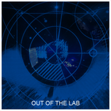 Out Of The Lab Volume 3