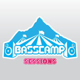 KEVIN G / BUBBLES / MARKY B  'BASSCAMP SESSIONS' @ LE TREMPLIN MORZINE 17.08.14