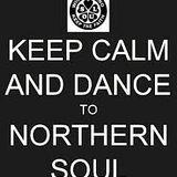 Northern Soul Mix Vol 8