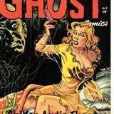 Chiller Audio Theatre #5:  Greg Feketik Of Tri-C Ghost Hunters