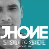 Jhone - Side to Side (Session Live)