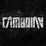 Breakdown Promomix by Cambrian