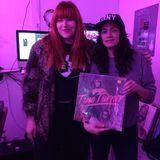 L&L&L Record Club @  The Lot Radio 11:06:2017