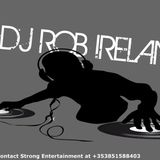 ELECTRO & HOUSE 2014 CLUB| DANCE| MIX BY| DJ ROB.mp3