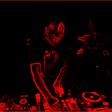 JMD-DEEP CREATIONS-EP3-NOV 2015