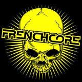 podcast frenchcore 2014