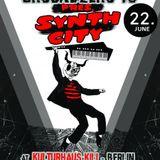 DI-DIVISION-live-@GZ#7 SynthCity Kili Berlin 22.06.18