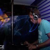 Passire - March 2013 Demo Mix