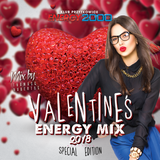 Energy Valentine Mix 2018 pres. Thomas & Hubertus - Special Edition Energy 2000