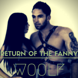 Return of the Fanny