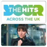 So Wright in the Mix The Hits Radio Jan 29 2016