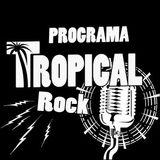 DKrauz no programa Tropical Rock - 15/06/15