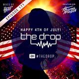 The Drop 171 (feat. Thomas Newson)