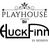 1hr mix for Playhouse