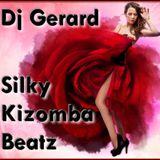 Dj Gerard - SilKizomba Beatz vol. 1.