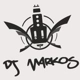 Dj Markos - Feb 15