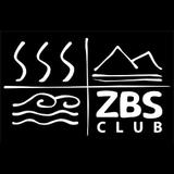 Vadim Shuttle - liquid d`n`b live @ ZBS club