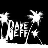 DJ Mix Deep-House by Dave Neff 8.1.16