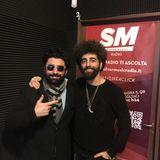 radio date 1 febbraio Michele Spagnulo intervista
