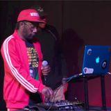 Reggae inna yuh Jeggae 25-2-19 weekly reggae show on various stations