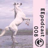 EEpodcast008