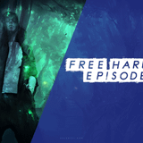 Free Hardstyle Releases | Episode #65