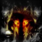 DJNativefirewolf Lost Club March 6th 2016 throwback 90s mix