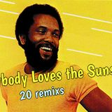 Everybody Loves the Sunshine - 20 remixes!