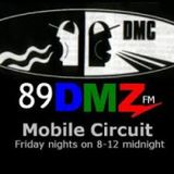 89 DMZ  MOBILE CIRCUIT BEST OF 90'S PART-2
