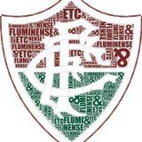2012-08-03 | Pré-Jogo | Coritiba x Fluminense