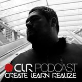 Chris Liebing Presents - Clr 273 (Guest Truncate)
