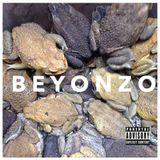 BEYONZO 30