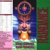 TopBuzz @ Big Bad Head NYE 1991/92 Side B