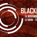 Combine - Blackout Night @Bikini Tribute Mix