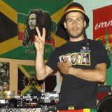 Roots Reggae Dancehall mix 2k15