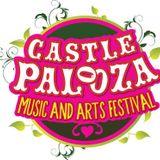 Happy Hour: Castlepalooza Special