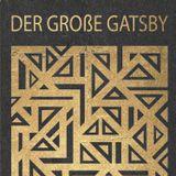 Der Grosse Gatsby Mainz_Dewars Night_14.01.2017