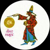 Catweasel - Discomagic - 21.11.2015 Vinyl only!