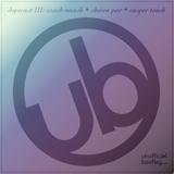 unofficialbootleg.com DJs present dope:cast 3